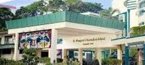 St Margaret's Secondary